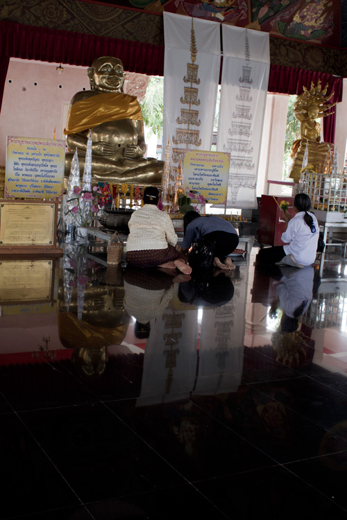stupa_2