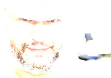 _MG_26191