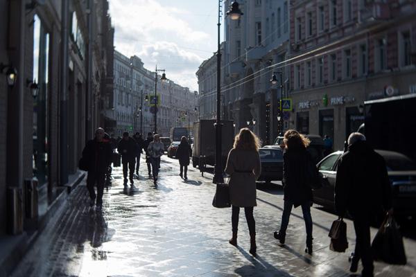 _street_s